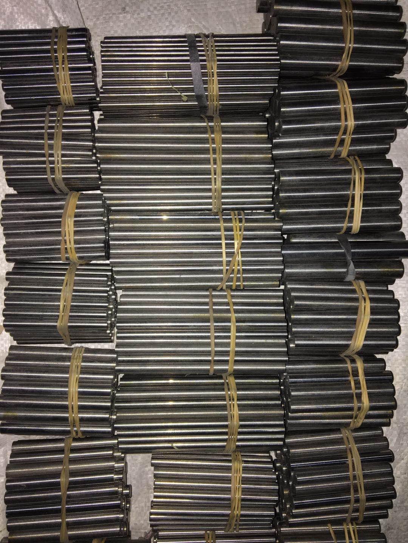 硬质合金棒材板材供应