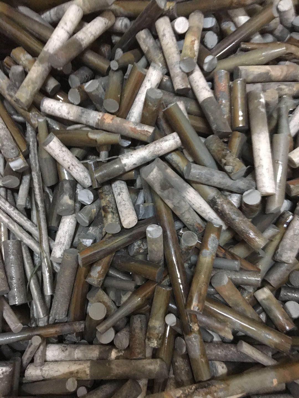 自贡回收钨钢钻头