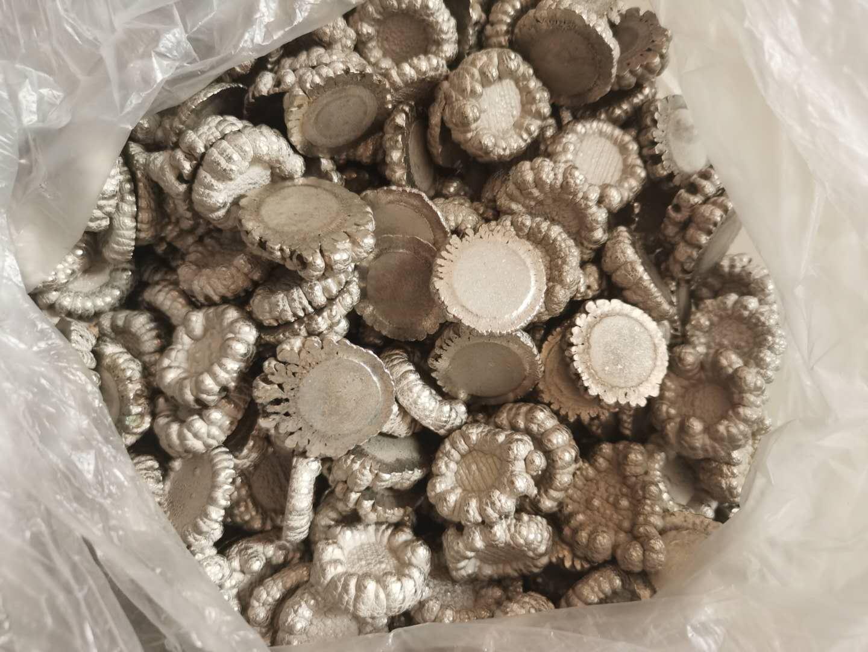 自贡硬质合金混合料供应
