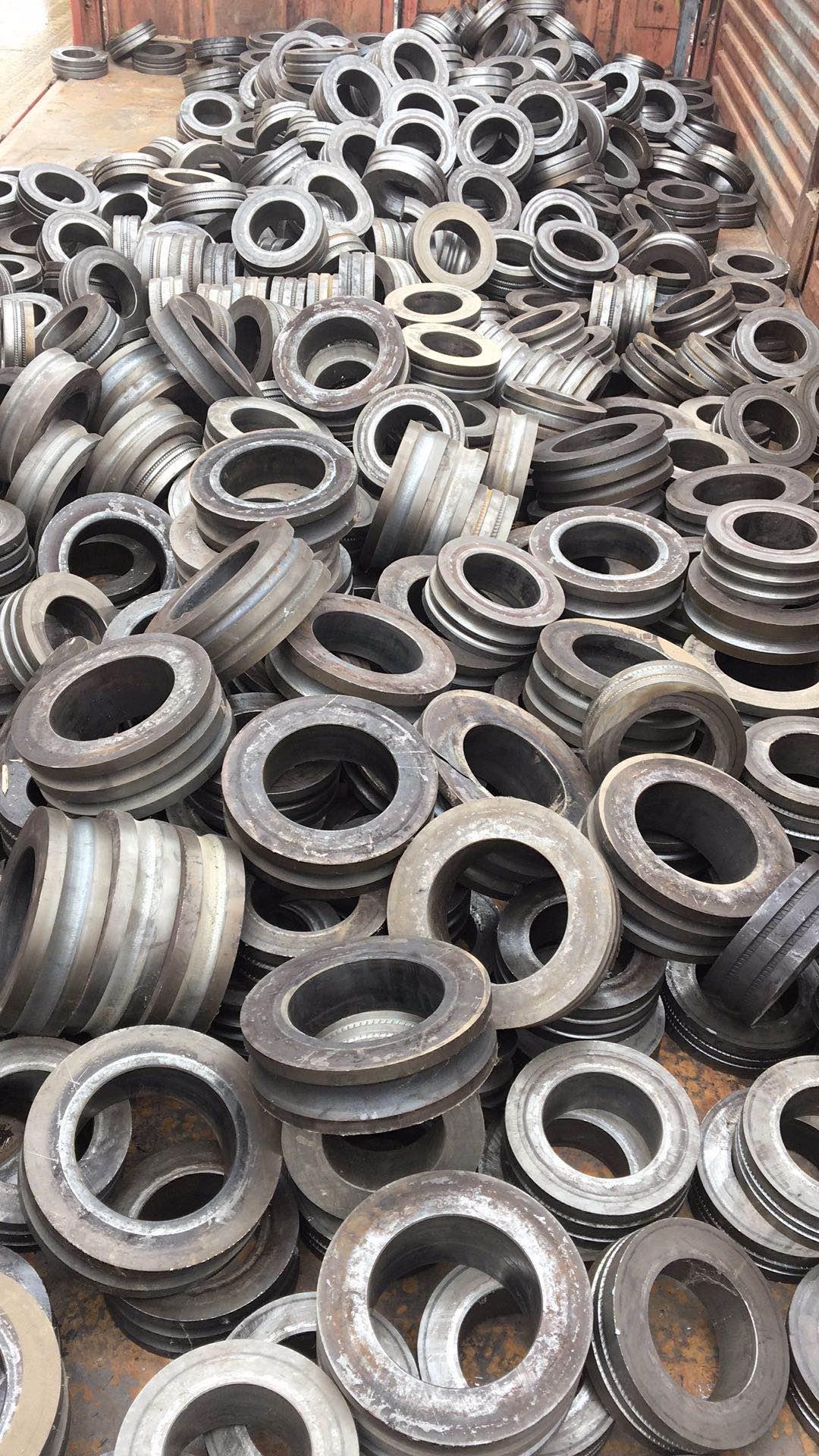 自贡电解碳化钨粉回收
